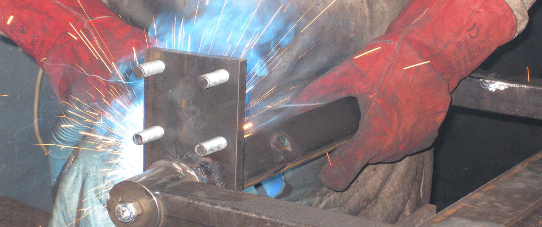 Metallbearbeitung Dr. Hammer GmbH